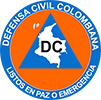 defensacivil